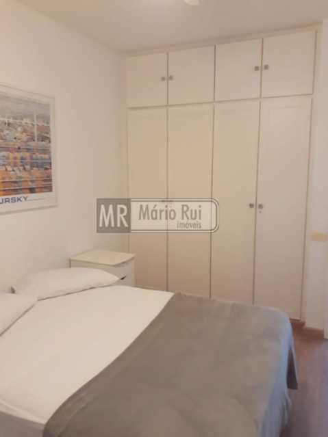 IMG-20200724-WA0022 - Apartamento 1 quarto para alugar Barra da Tijuca, Rio de Janeiro - MRAP10111 - 8