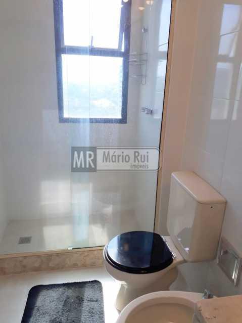 IMG-20200724-WA0025 - Apartamento 1 quarto para alugar Barra da Tijuca, Rio de Janeiro - MRAP10111 - 9