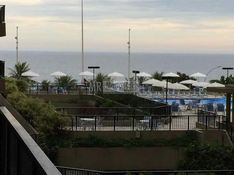 IMG-20180115-WA0040 - Apartamento Para Alugar - Barra da Tijuca - Rio de Janeiro - RJ - MRAP10112 - 4