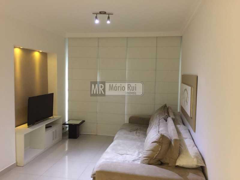 IMG-20180115-WA0049 - Apartamento Para Alugar - Barra da Tijuca - Rio de Janeiro - RJ - MRAP10112 - 1