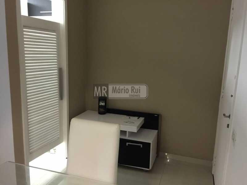 IMG-20180115-WA0051 - Apartamento Para Alugar - Barra da Tijuca - Rio de Janeiro - RJ - MRAP10112 - 5