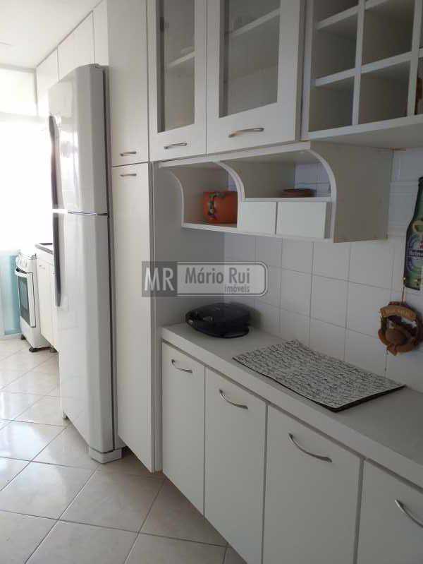20200131_175041 - Apartamento Avenida Lúcio Costa,Barra da Tijuca,Rio de Janeiro,RJ Para Alugar,2 Quartos,73m² - MRAP20084 - 7