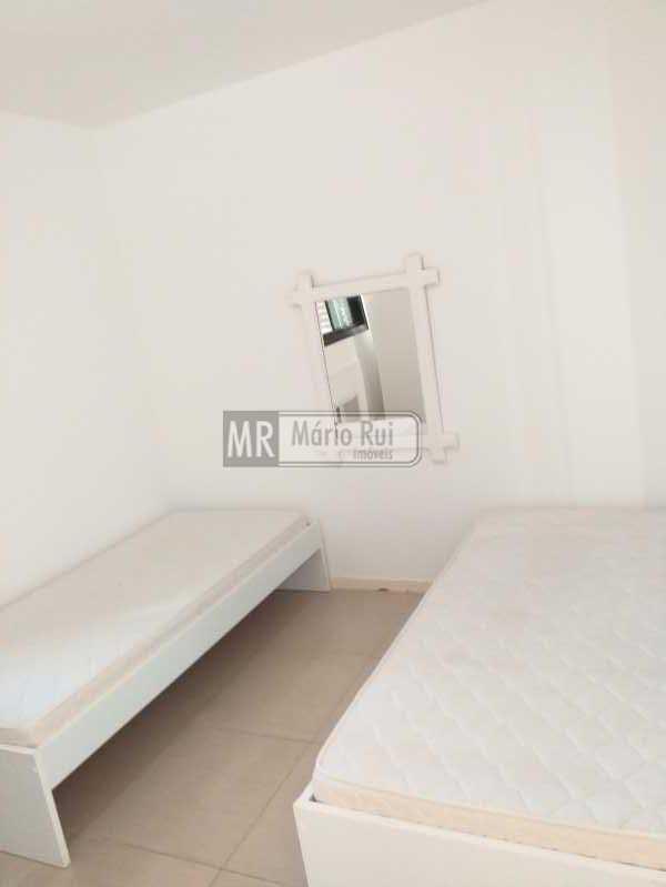 20200131_175154 - Apartamento Avenida Lúcio Costa,Barra da Tijuca,Rio de Janeiro,RJ Para Alugar,2 Quartos,73m² - MRAP20084 - 11
