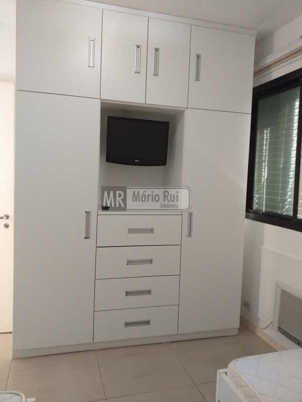 20200131_175206 - Apartamento Avenida Lúcio Costa,Barra da Tijuca,Rio de Janeiro,RJ Para Alugar,2 Quartos,73m² - MRAP20084 - 12