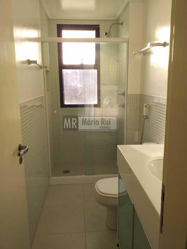 20200131_175216 - Apartamento Avenida Lúcio Costa,Barra da Tijuca,Rio de Janeiro,RJ Para Alugar,2 Quartos,73m² - MRAP20084 - 13