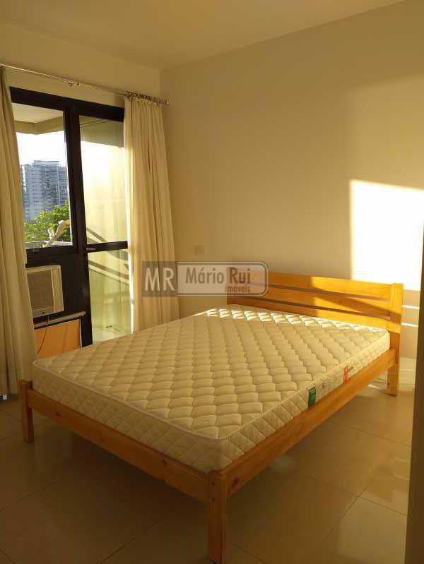 20200131_175228 - Apartamento Avenida Lúcio Costa,Barra da Tijuca,Rio de Janeiro,RJ Para Alugar,2 Quartos,73m² - MRAP20084 - 16