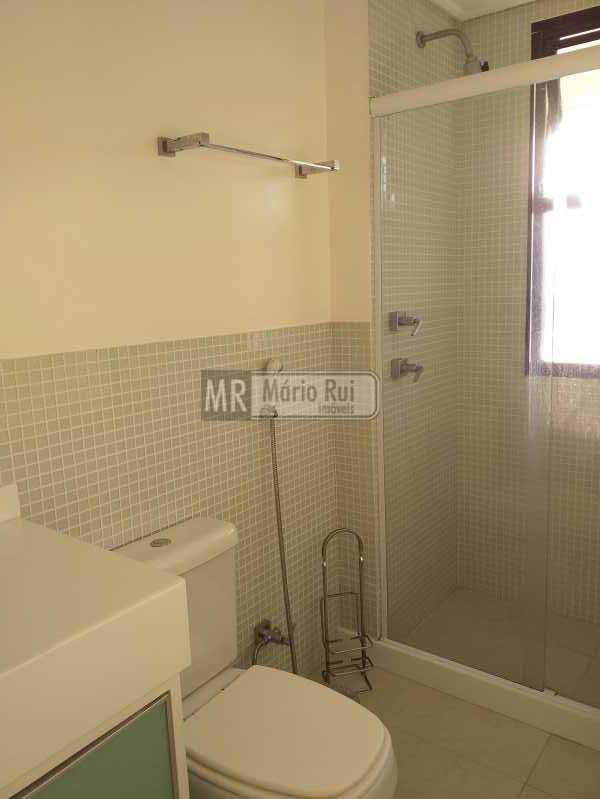 20200131_175242 - Apartamento Avenida Lúcio Costa,Barra da Tijuca,Rio de Janeiro,RJ Para Alugar,2 Quartos,73m² - MRAP20084 - 15