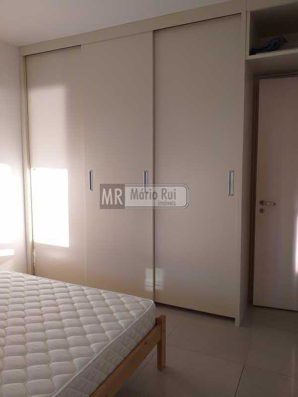 20200131_175249 - Apartamento Avenida Lúcio Costa,Barra da Tijuca,Rio de Janeiro,RJ Para Alugar,2 Quartos,73m² - MRAP20084 - 14
