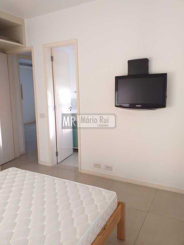 20200131_175257 - Apartamento Avenida Lúcio Costa,Barra da Tijuca,Rio de Janeiro,RJ Para Alugar,2 Quartos,73m² - MRAP20084 - 17