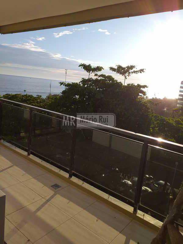20200131_175315 - Apartamento Avenida Lúcio Costa,Barra da Tijuca,Rio de Janeiro,RJ Para Alugar,2 Quartos,73m² - MRAP20084 - 10