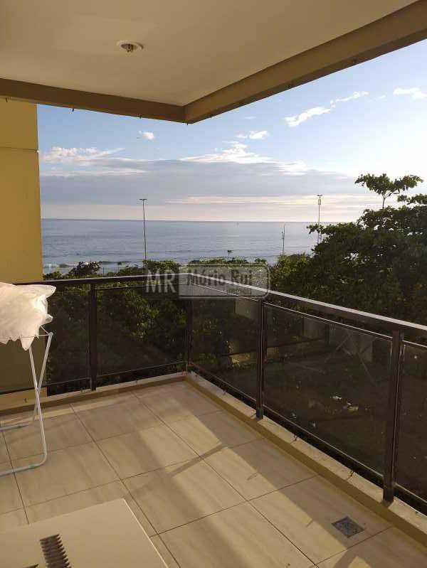 20200131_175320 - Apartamento Avenida Lúcio Costa,Barra da Tijuca,Rio de Janeiro,RJ Para Alugar,2 Quartos,73m² - MRAP20084 - 8
