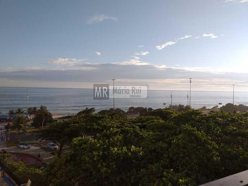 20200131_175352 - Apartamento Avenida Lúcio Costa,Barra da Tijuca,Rio de Janeiro,RJ Para Alugar,2 Quartos,73m² - MRAP20084 - 9