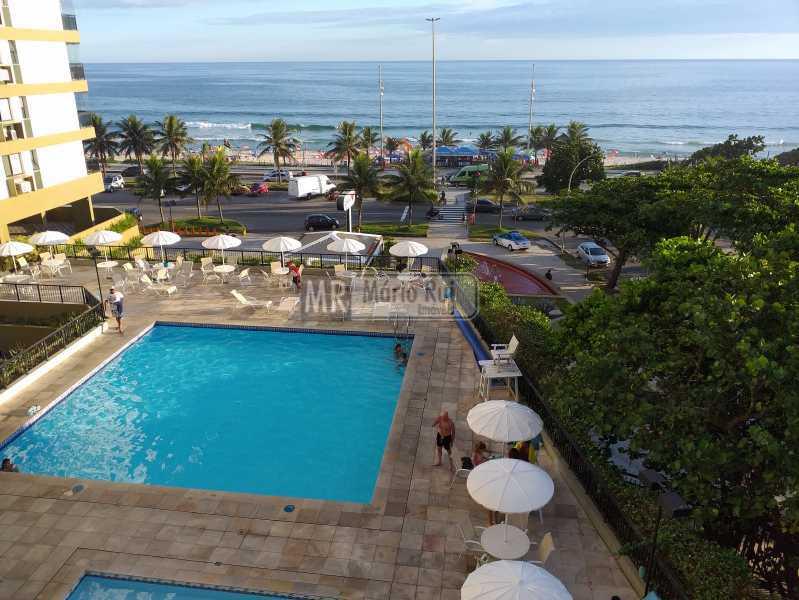 20200131_175402 - Apartamento Avenida Lúcio Costa,Barra da Tijuca,Rio de Janeiro,RJ Para Alugar,2 Quartos,73m² - MRAP20084 - 1