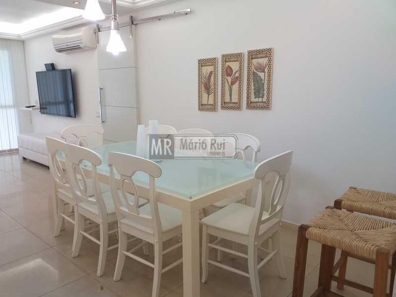 20200212_103803 - Apartamento Avenida Lúcio Costa,Barra da Tijuca,Rio de Janeiro,RJ Para Alugar,2 Quartos,73m² - MRAP20084 - 3