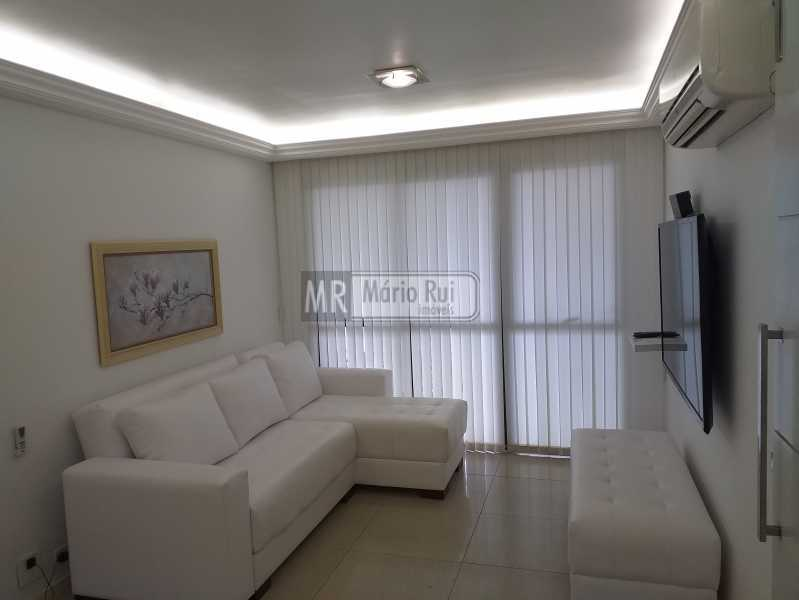 20200212_103814 - Apartamento Avenida Lúcio Costa,Barra da Tijuca,Rio de Janeiro,RJ Para Alugar,2 Quartos,73m² - MRAP20084 - 4