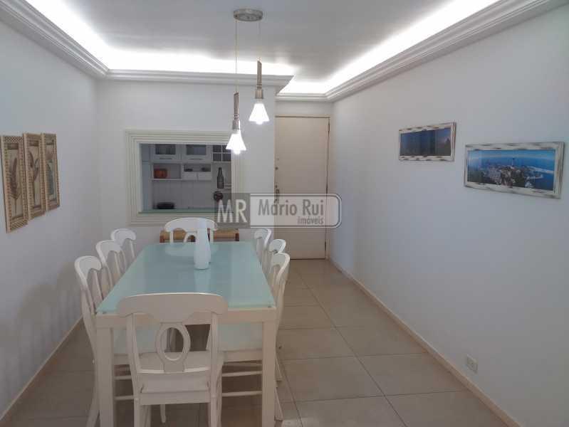 20200212_103825 - Apartamento Avenida Lúcio Costa,Barra da Tijuca,Rio de Janeiro,RJ Para Alugar,2 Quartos,73m² - MRAP20084 - 5