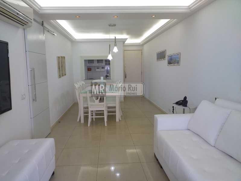 20200212_103858 - Apartamento Avenida Lúcio Costa,Barra da Tijuca,Rio de Janeiro,RJ Para Alugar,2 Quartos,73m² - MRAP20084 - 6