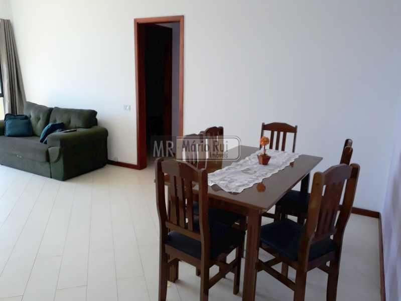 20190325_145129_resized_1 - Apartamento Para Alugar - Barra da Tijuca - Rio de Janeiro - RJ - MRAP10113 - 5