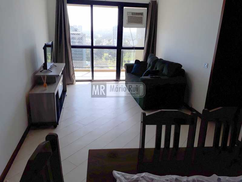 20190325_145136_resized_1 - Apartamento Para Alugar - Barra da Tijuca - Rio de Janeiro - RJ - MRAP10113 - 4