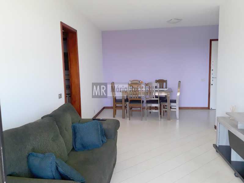 20190325_145210_resized_1 - Apartamento Para Alugar - Barra da Tijuca - Rio de Janeiro - RJ - MRAP10113 - 3