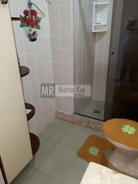 20190325_145417_resized_1 - Apartamento Para Alugar - Barra da Tijuca - Rio de Janeiro - RJ - MRAP10113 - 7