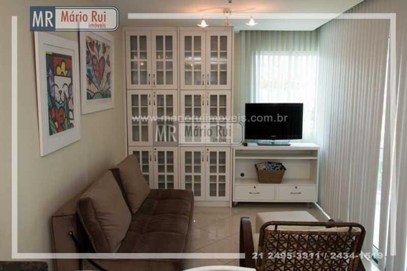 foto -133 Copy - Flat Avenida Lúcio Costa,Barra da Tijuca,Rio de Janeiro,RJ Para Alugar,1 Quarto,52m² - MRFL10048 - 4