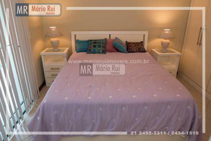 foto -138 Copy - Flat Avenida Lúcio Costa,Barra da Tijuca,Rio de Janeiro,RJ Para Alugar,1 Quarto,52m² - MRFL10048 - 7