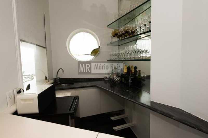 foto-151 Copy - Cobertura Barra da Tijuca,Rio de Janeiro,RJ Para Alugar,3 Quartos,250m² - MRCO30016 - 6