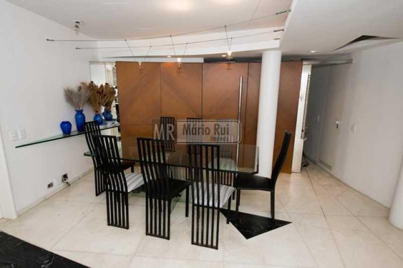foto-155 Copy - Cobertura Barra da Tijuca,Rio de Janeiro,RJ Para Alugar,3 Quartos,250m² - MRCO30016 - 8