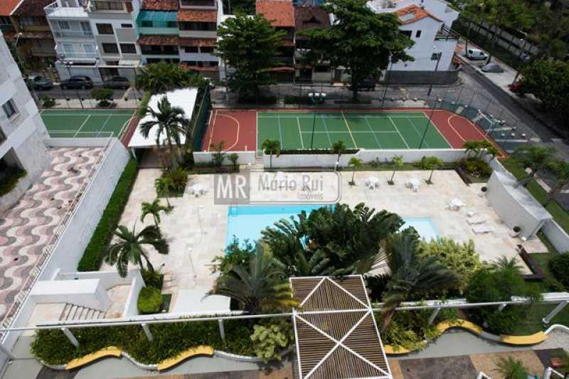 foto-177 Copy - Cobertura Barra da Tijuca,Rio de Janeiro,RJ Para Alugar,3 Quartos,250m² - MRCO30016 - 12