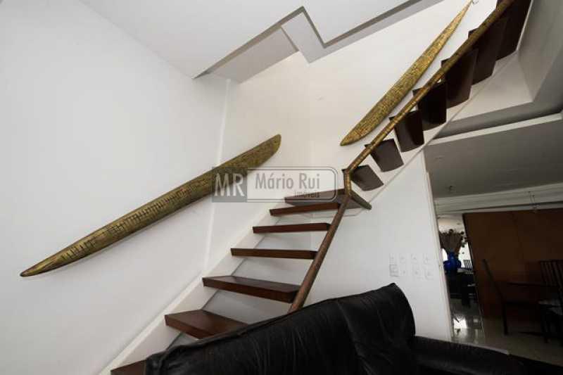 foto-186 Copy - Cobertura Barra da Tijuca,Rio de Janeiro,RJ Para Alugar,3 Quartos,250m² - MRCO30016 - 14