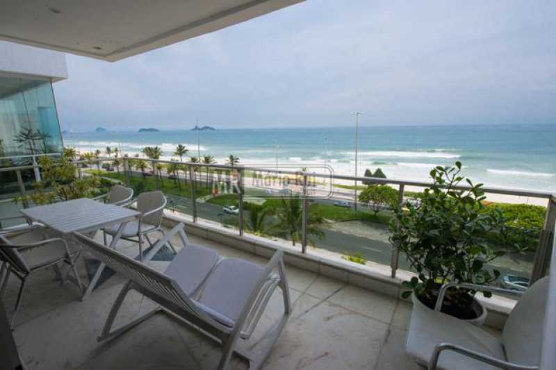 foto-187 Copy - Cobertura Barra da Tijuca,Rio de Janeiro,RJ Para Alugar,3 Quartos,250m² - MRCO30016 - 1