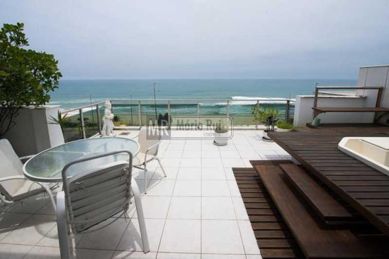 foto-223 Copy - Cobertura Barra da Tijuca,Rio de Janeiro,RJ Para Alugar,3 Quartos,250m² - MRCO30016 - 22