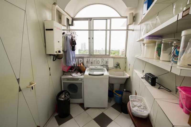 foto-235 Copy - Cobertura Barra da Tijuca,Rio de Janeiro,RJ Para Alugar,3 Quartos,250m² - MRCO30016 - 26