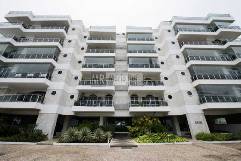 foto-241 Copy - Cobertura Barra da Tijuca,Rio de Janeiro,RJ Para Alugar,3 Quartos,250m² - MRCO30016 - 27