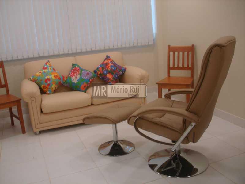 DSC00638 - Sala Comercial Para Alugar - Barra da Tijuca - Rio de Janeiro - RJ - MRSL00009 - 7