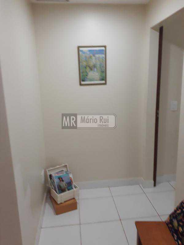 20190918_092139 - Sala Comercial Para Alugar - Barra da Tijuca - Rio de Janeiro - RJ - MRSL00009 - 5