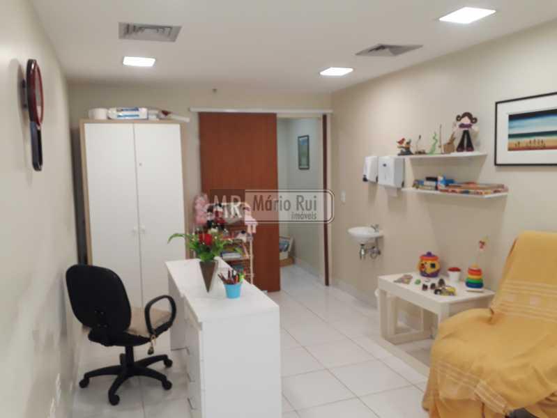 20190918_092213_resized - Sala Comercial Para Alugar - Barra da Tijuca - Rio de Janeiro - RJ - MRSL00009 - 8