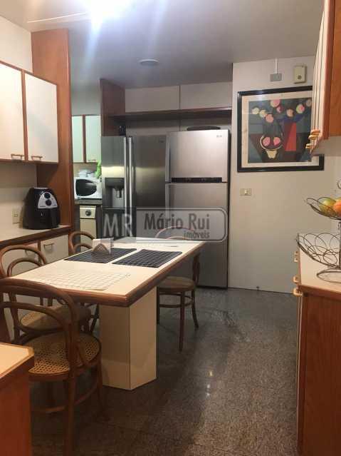 IMG-20190823-WA0024 - Apartamento À Venda - Barra da Tijuca - Rio de Janeiro - RJ - MRAP40038 - 17