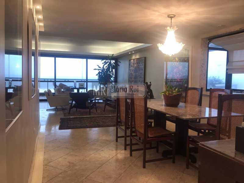 IMG-20190823-WA0026 - Apartamento À Venda - Barra da Tijuca - Rio de Janeiro - RJ - MRAP40038 - 7