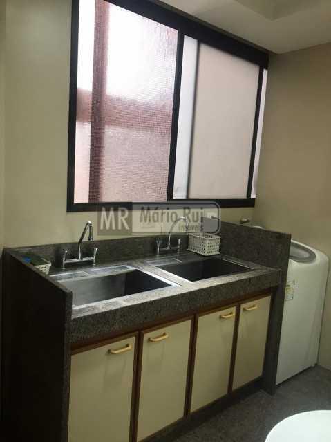 IMG-20190823-WA0028 - Apartamento À Venda - Barra da Tijuca - Rio de Janeiro - RJ - MRAP40038 - 18