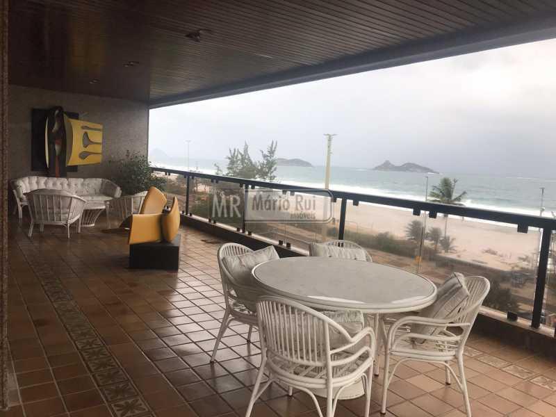 IMG-20190823-WA0030 - Apartamento À Venda - Barra da Tijuca - Rio de Janeiro - RJ - MRAP40038 - 12