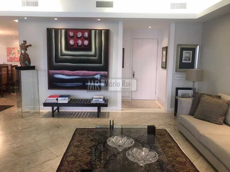 IMG-20190823-WA0032 - Apartamento À Venda - Barra da Tijuca - Rio de Janeiro - RJ - MRAP40038 - 10