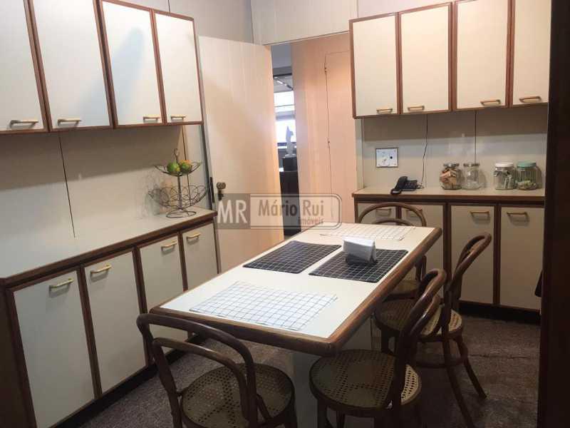 IMG-20190823-WA0035 - Apartamento À Venda - Barra da Tijuca - Rio de Janeiro - RJ - MRAP40038 - 19