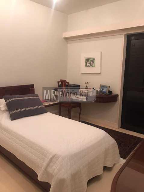 IMG-20190823-WA0036 - Apartamento À Venda - Barra da Tijuca - Rio de Janeiro - RJ - MRAP40038 - 20