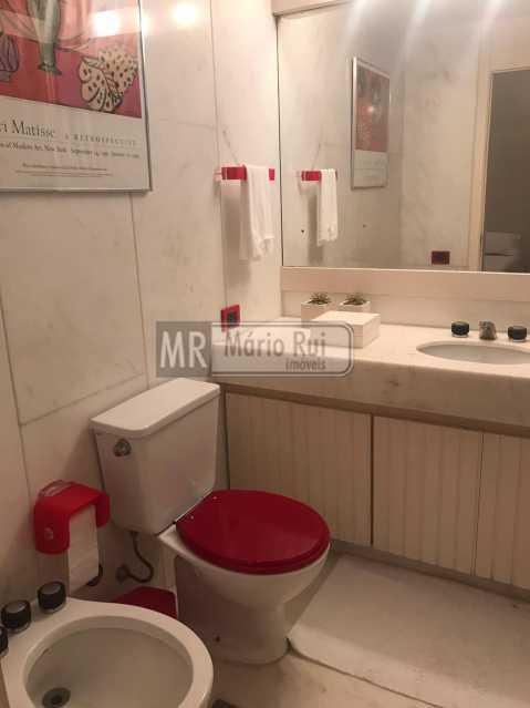 IMG-20190823-WA0038 - Apartamento À Venda - Barra da Tijuca - Rio de Janeiro - RJ - MRAP40038 - 21