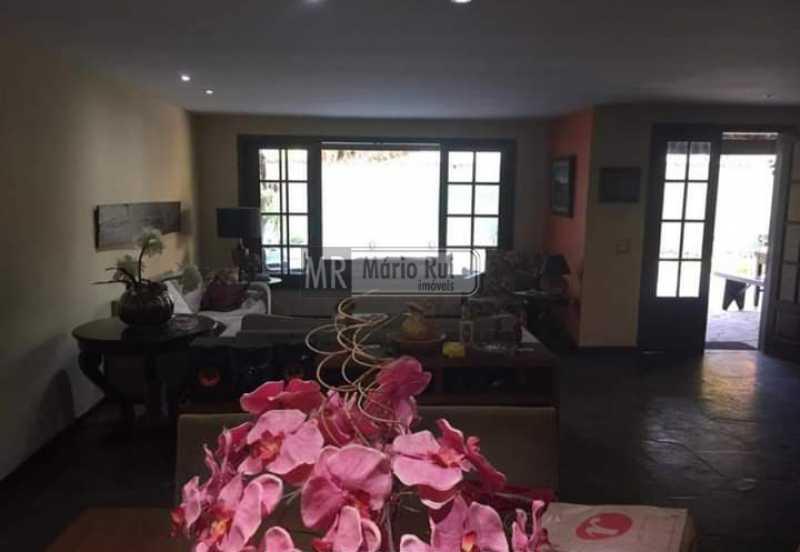 1 - Casa Rua Gelson Fonseca,Recreio dos Bandeirantes,Rio de Janeiro,RJ À Venda,4 Quartos,356m² - MRCA40003 - 3