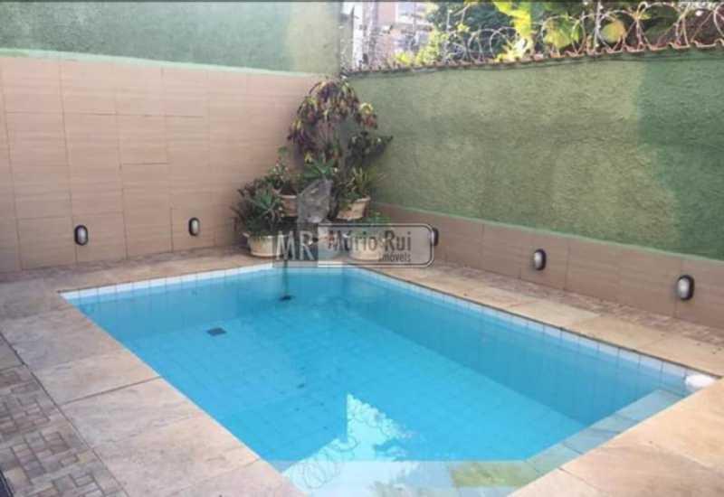 10 - Casa Rua Gelson Fonseca,Recreio dos Bandeirantes,Rio de Janeiro,RJ À Venda,4 Quartos,356m² - MRCA40003 - 9