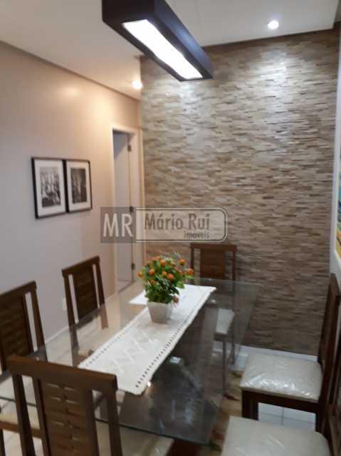 20191001_181337_resized - Apartamento Para Alugar - Recreio dos Bandeirantes - Rio de Janeiro - RJ - MRAP20087 - 5