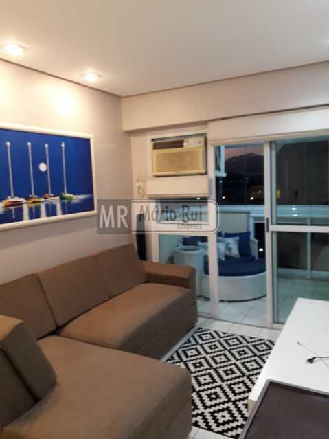 20191001_181353_resized - Apartamento Para Alugar - Recreio dos Bandeirantes - Rio de Janeiro - RJ - MRAP20087 - 3
